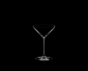RIEDEL Extreme Restaurant Cocktail on a black background