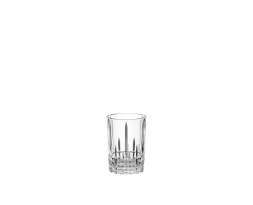 SPIEGELAU Perfect Serve Small Long Drink on a white background