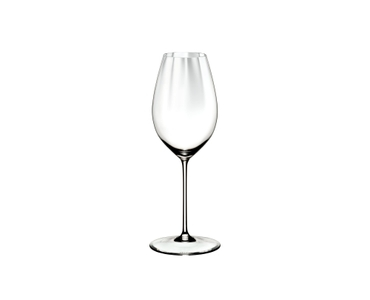 RIEDEL Performance Sauvignon Blanc a11y.alt.product.white_unfilled