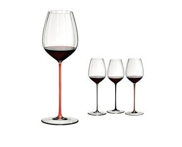 RIEDEL High Performance Cabernet Red a11y.alt.product.colours