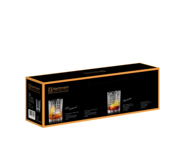NACHTMANN Square Whisky a11y.alt.product.packaging_back