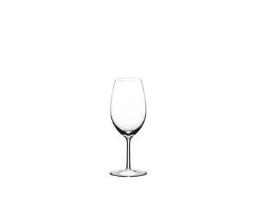RIEDEL Sommeliers Vintage Port on a white background