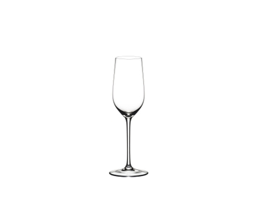 RIEDEL Sommeliers Sherry on a white background