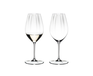 RIEDEL Performance Riesling a11y.alt.product.white_filled