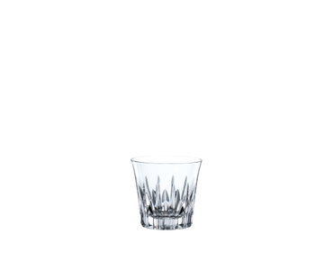 NACHTMANN Classix Double Old Fashioned on a white background