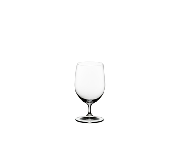 RIEDEL Ouverture Water on a white background