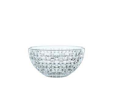 Empty Nachtmann Bossa Nova Bowl (23 cm / 9.06'')