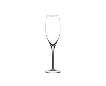 RIEDEL Sommeliers Vintage Champagne Glass on a white background