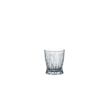RIEDEL Cold Drinks Set on a white background