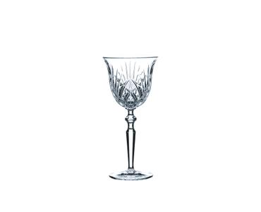 NACHTMANN Palais Red Wine Goblet on a white background