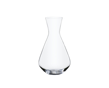 SPIEGELAU Decanter Casual Entertaining 1.4l on a white background