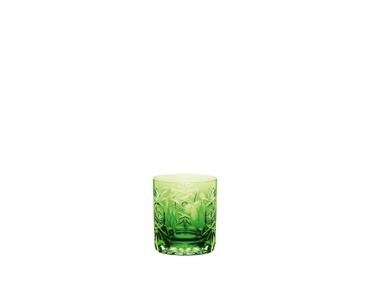 NACHTMANN Traube Whisky reseda on a white background