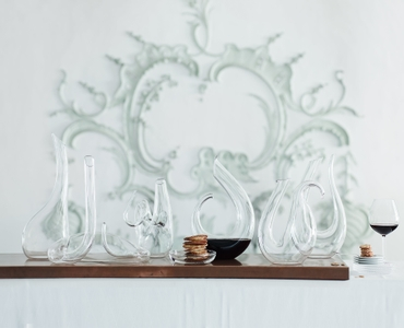 RIEDEL Decanter Mamba R.Q. a11y.alt.product.lifestyle_image
