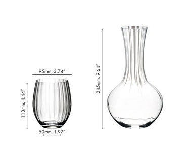 RIEDEL Tumbler Collection Cold Drinks Set a11y.alt.product.dimensions