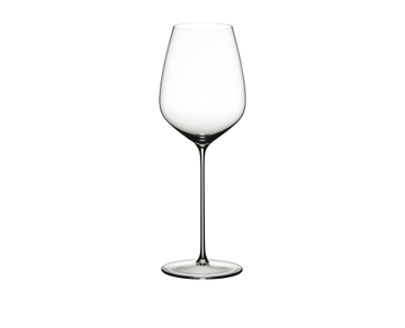 RIEDEL Max Restaurant Cabernet on a white background