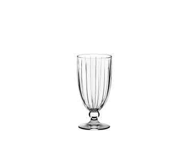 RIEDEL Sunshine Beer/Iced Beverage on a white background