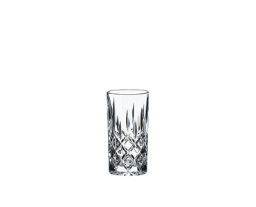 RIEDEL Tumbler Collection Spey Long Drink on a white background