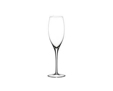 RIEDEL Sommeliers Restaurant Vintage Champagne sur fond blanc