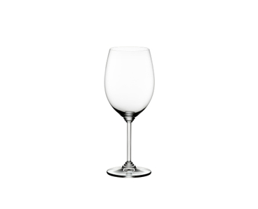 RIEDEL Wine Cabernet/Merlot on a white background