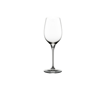 RIEDEL Grape@RIEDEL Riesling/Sauvignon Blanc on a white background