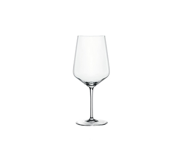 SPIEGELAU Special Glasses Summer Drinks on a white background