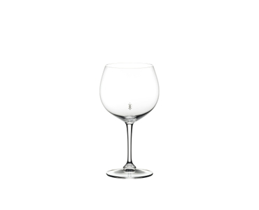 RIEDEL Restaurant Oaked Chardonnay Pour Line ML on a white background