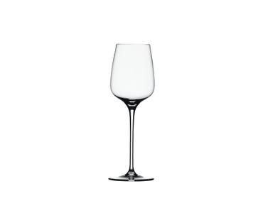SPIEGELAU Willsberger Anniversary White Wine on a white background