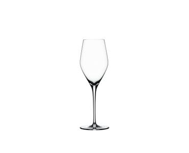 SPIEGELAU Authentis Glasset auf weißem Hintergrund