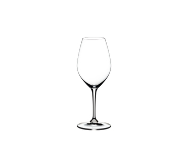 RIEDEL Restaurant Champagne Wine Glass on a white background