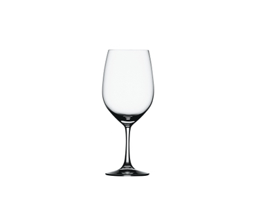 SPIEGELAU Vino Grande Bordeaux on a white background