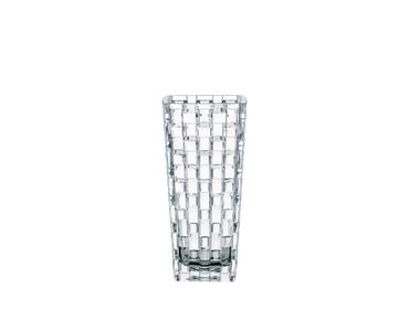 NACHTMANN Bossa Nova Vase 20 cm auf weißem Hintergrund