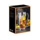 NACHTMANN Noblesse Pitcher in the packaging