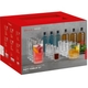 SPIEGELAU Perfect Serve Collection Party Tumbler Set/12 in the packaging