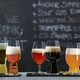 SPIEGELAU Craft Beer Glasses IPA (Set of 6) in the group