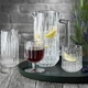NACHTMANN Jules Tumbler Set/4 in the group