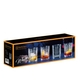 NACHTMANN Square Whisky a11y.alt.product.packaging_front
