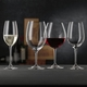 NACHTMANN ViVino Champagne Glass a11y.alt.product.collection