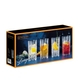 NACHTMANN Square Long Drink a11y.alt.product.packaging_front