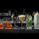 RIEDEL Drink Specific Glassware Mixology Nick & Nora Set in the group
