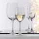 SPIEGELAU Soiree White Wine in use