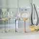 RIEDEL Fatto A Mano Oaked Chardonnay Red en action