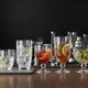 RIEDEL Sunshine Restaurant Long Drink dans le groupe