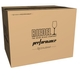 RIEDEL Performance Restaurant Chardonnay in the packaging