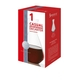 SPIEGELAU Decanter Casual Entertaining 1.4l in the packaging