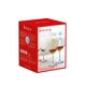 SPIEGELAU Whisky Snifter Premium in the packaging