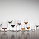 RIEDEL Sommeliers Cognac XO in the group