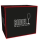 RIEDEL Decanter Amadeo Mini R.Q. in the packaging