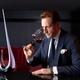 RIEDEL Winewings Restaurant Cabernet Sauvignon en action