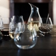 RIEDEL Restaurant O Champagne Glass in the group