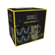 RIEDEL Cold Drinks Set in the packaging
